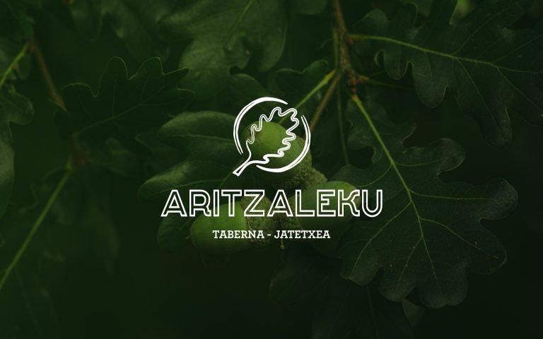 Diseño de logotipos en Navarra