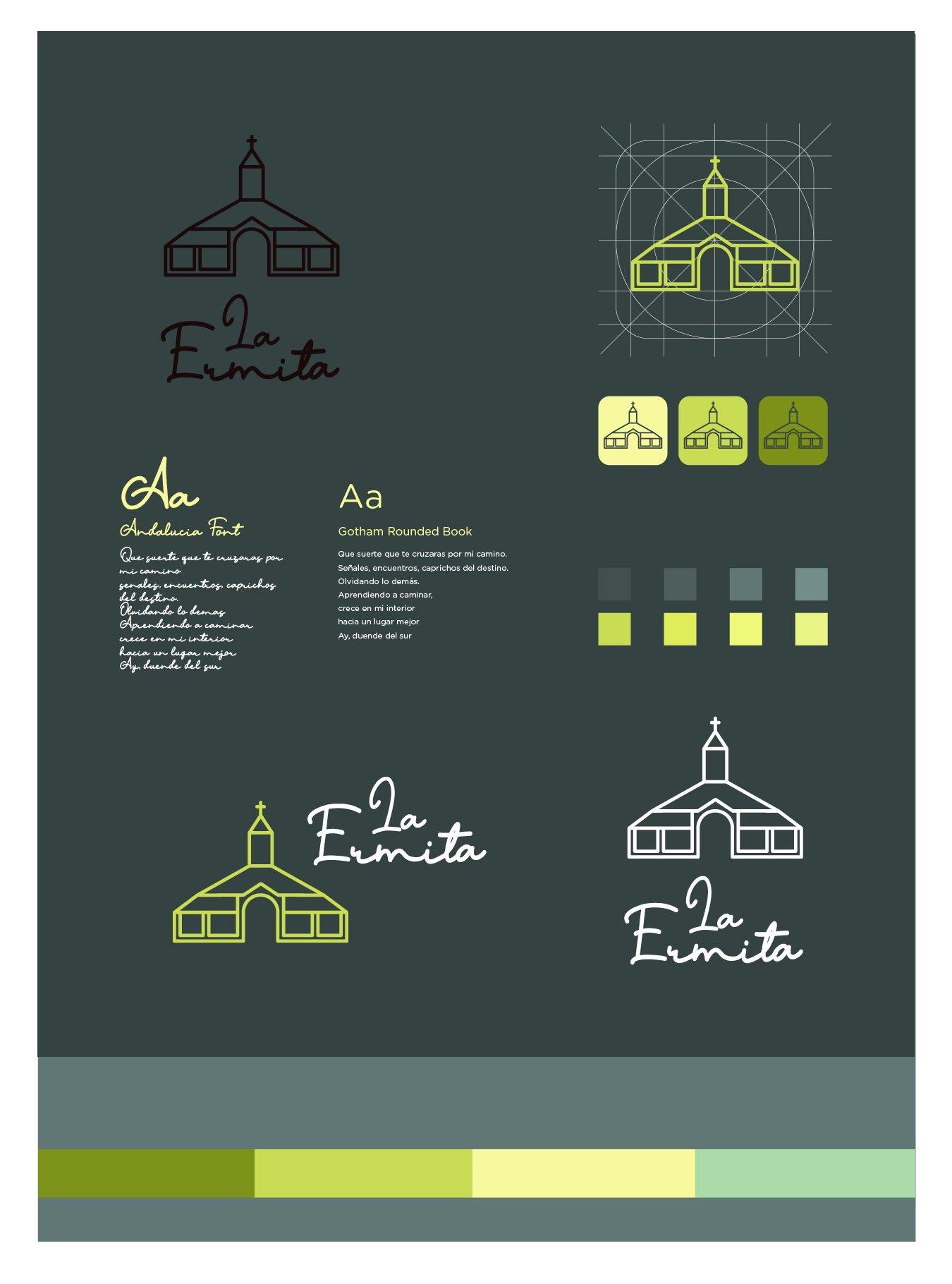 Diseño de packaging en Pamplona
