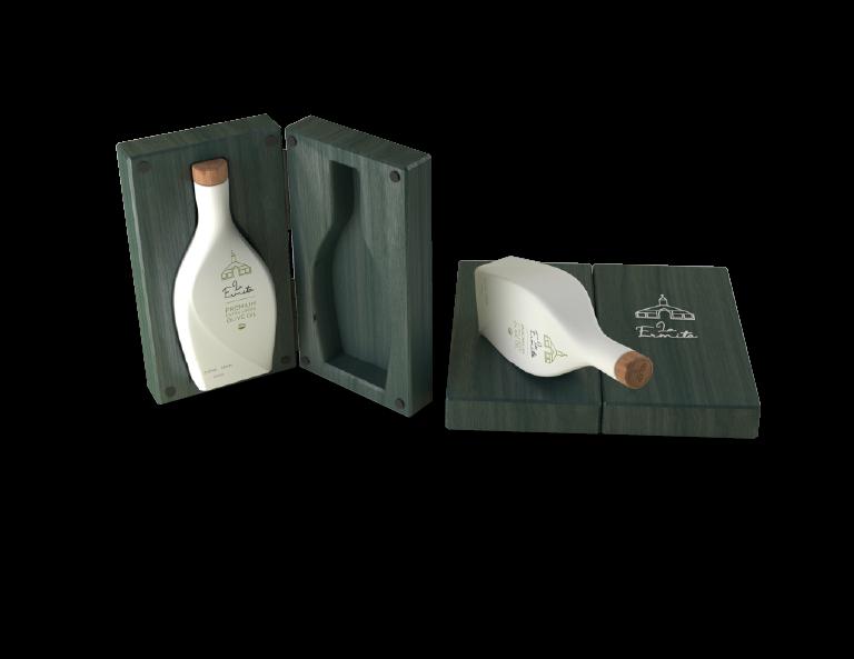 Diseño de Packaging en Navarra